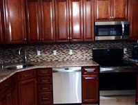 Kitchen Redesign Long Island