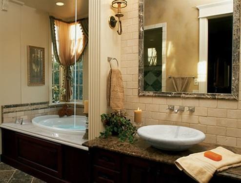 Bathroom Remodeling & Additions | Long Island | Nassau ...