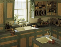Kitchen Redesign West Babylon